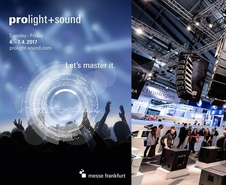 prolight_sound_2017.jpg
