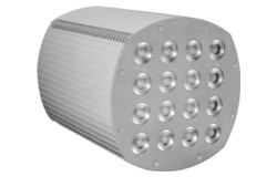 LL HIGH BAY DOWNLIGHT